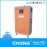A DC AC 100W Inversor de energia 5000W Inversor de onda senoidal pura