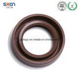 Tipo do anel-O do selo do óleo da alta qualidade da fábrica