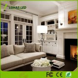 Lampadina approvata di alto potere E27 5W SMD2835 LED dell'indicatore luminoso di lampadina di risparmio di energia LED di RoHS del Ce