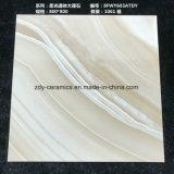 Плитка фарфора камня мрамора тела Китая полная с светлым цветом