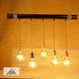Aluminum Socket counterpart Lamp for restaurant Decorative (C5006166)