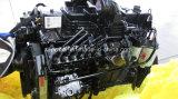 B160 33 125kw/2500rpm Dcec Cummins Dieselmotor voor het Voertuig van de Vrachtwagen