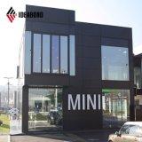 China Painel Composto de alumínio para placa/Outdoor
