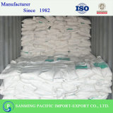 Carbonato de cálcio Pingmei Vendedor Atacadista, carbonato de cálcio Vendedor