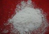 Agent antiblocage Erucamide (amide d'agent de glissade d'acide érucique)