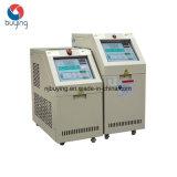 calefator controlado do molde de água da temperatura industrial da eficiência da bomba 1.5kw