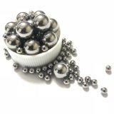 """2.381мм 3/32"""" 316L шарик из нержавеющей стали для респираторную терапию G40, G60"""