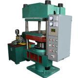 자동적인 고무 단화 유일한 가황 기계/고무 유일한 만드는 기계/고무 유일한 압박 /Shoe 유일한 주조 기계