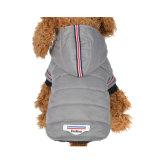 Schnelle Anlieferungs-attraktiver Preis-Haustier-Hundekleidung