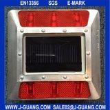 Мигающего огня стержня дороги, алюминиевый стержень дороги (JG-02)
