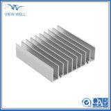 OEM het Stempelen van het Metaal van de Precisie van de Vervaardiging van het Blad van het Roestvrij staal