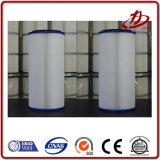 Бумажный патрон фильтра пылесоса