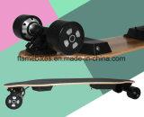 Электрический самокат удобоподвижности с 4 колесами