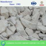 Carbonate de calcium nano de traitement pour la production de sachets en plastique (NPCC)