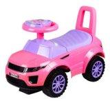 Conduite chaude de véhicule d'enfants de roues du véhicule 4 de gosses de jouet de bébé de ventes sur le véhicule avec le certificat de la CE