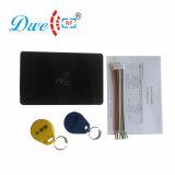 Kontaktloser unabhängiger Zugriffs-Controller der Zugriffssteuerung-Installationssatz-RFID für Tür-Controller
