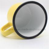 OEM на заказ кружки Enamelware/наружного кольца подшипника