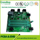 Qualität nach Maß mehrschichtiges PCBA