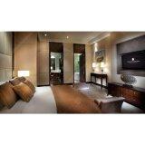 [فوشن] فندق أثاث لازم صناعة غرفة نوم أثاث لازم سعرات في باكستان