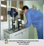 Matériel de poudre de gypse de construction de haute performance