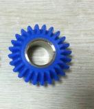 파란 나일론 기어 모듈 2-6