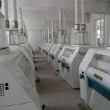 De beste Machines van het Malen van het Tarwemeel van de Kwaliteit