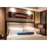 Alta qualidade e mobiliário de quarto barato para venda