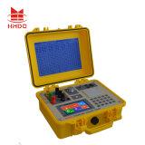Hm5003 het Meetapparaat van de Capaciteit & van het Verlies van de Transformator