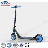 Moins cher Scooter électrique du casque et de la protection de définir 2600mAh 150W