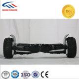 "Gros scooters d'équilibre de pneu du prix usine neuf 8.5 """