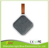 Mini altoparlante impermeabile portatile di Bluetooth