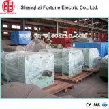 Motore elettrico Z4 di CC del motore della spazzola di serie Z4 della fabbrica della Cina del motore superiore di CC