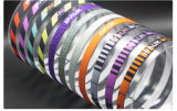 Personalizar Impresso Aplicar Hairband