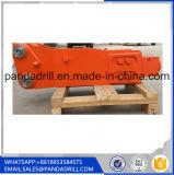 Piccolo interruttore idraulico del martello/escavatore del martinetto idraulico con Ce