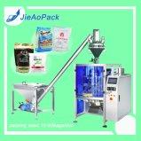 ココアかカレーまたはコーヒーまたは小麦粉(JA-720)のための縦の自動粉のパッキング機械