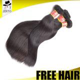 Выдвижение волос 100% перуанское Unprocessed