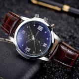 Simple Z384 Design Fashion Watches Quartz Men's Wrist Watch