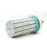 Nueva iluminación pura blanca caliente 50W 100W 200W 250W de la lámpara del maíz del blanco LED de 2835 SMD Dimmable