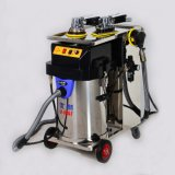 工場供給の高品質の自動専門の掃除機
