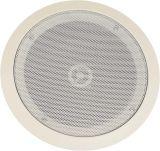 Impedancia profesional 20W, 6.5 '' techo Speaker&#160 de C-Yark;