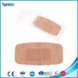 Tamaño más grande de tela fuerte vendaje Bandaid para grandes herida