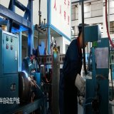 производственная линия сварочный аппарат баллона 12.5kg/15kg LPG технологических оборудований тела автоматический нижний низкопробный
