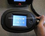 Taille150 Cryo poignées pour Fat le point de congélation cryo Machine