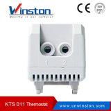 널리 이용되는 산업 유형 없음 Tempearture 통제 보온장치 (KTS 011)