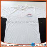 Nosotros camiseta de encargo 100% del algodón de la impresión de la talla