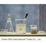 Efecto de retención de agua buena, y Anti-Sagging HPMC/Hydorxypropyl metil éter de celulosa