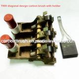 중국에 있는 T900 Part number 25C16076P01 Carbon Brush Manufacturer