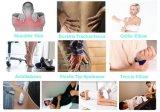 De medische Apparatuur van de Schokgolf voor de Fysieke Hulp van de Pijn