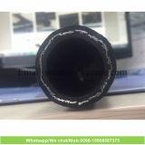 Hydraulischer Schlauch hydraulischer des Schlauch-Gummischlauch-Öl-Schlauch-flexibler Schlauch-En857 2sc