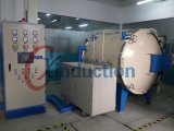 Fornace elettrica del riscaldamento di vuoto per il trattamento termico della lega del tungsteno del rame del carburo cementato